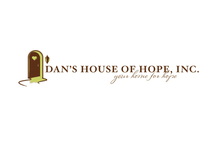 dan's house for hope