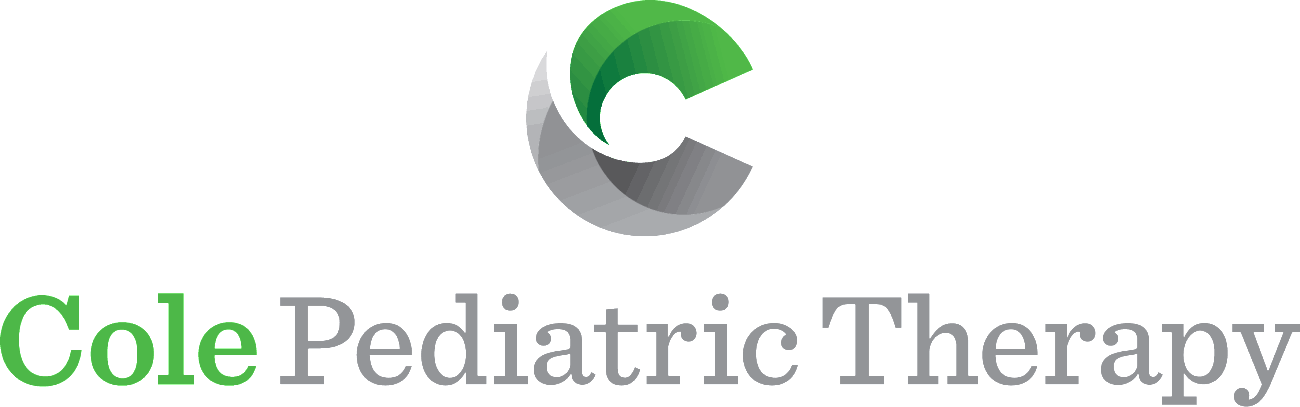 Cole_Pediatric_Logo