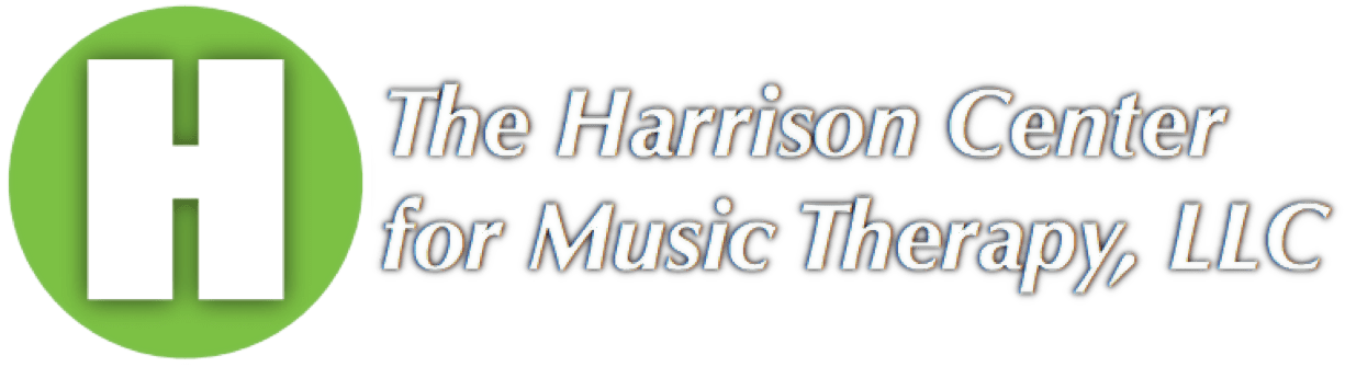 The Harrison Center for Music Therapy, LLC