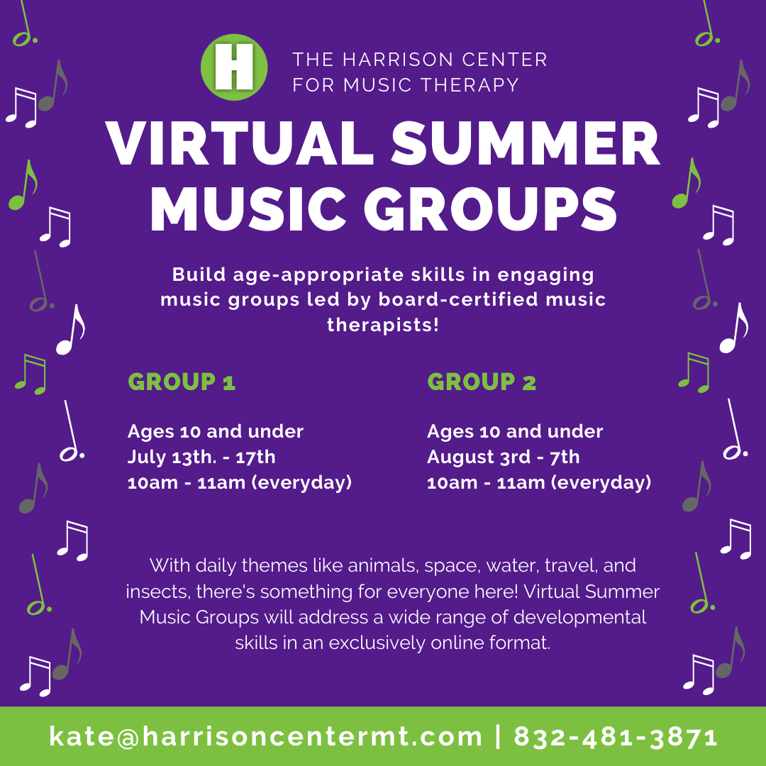 Summer Music Groups Square (2)